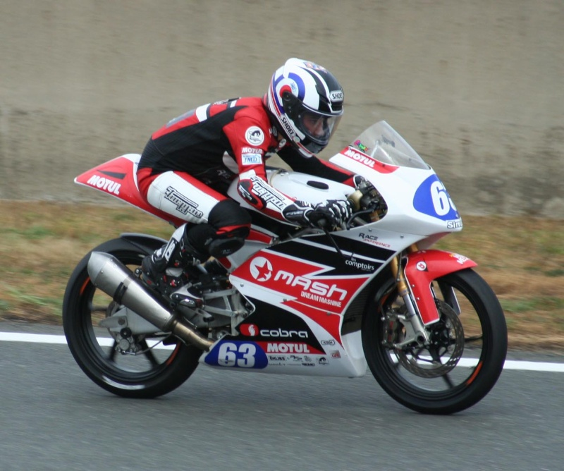 [FSBK] Magny-Cours - Page 2 Img_7118