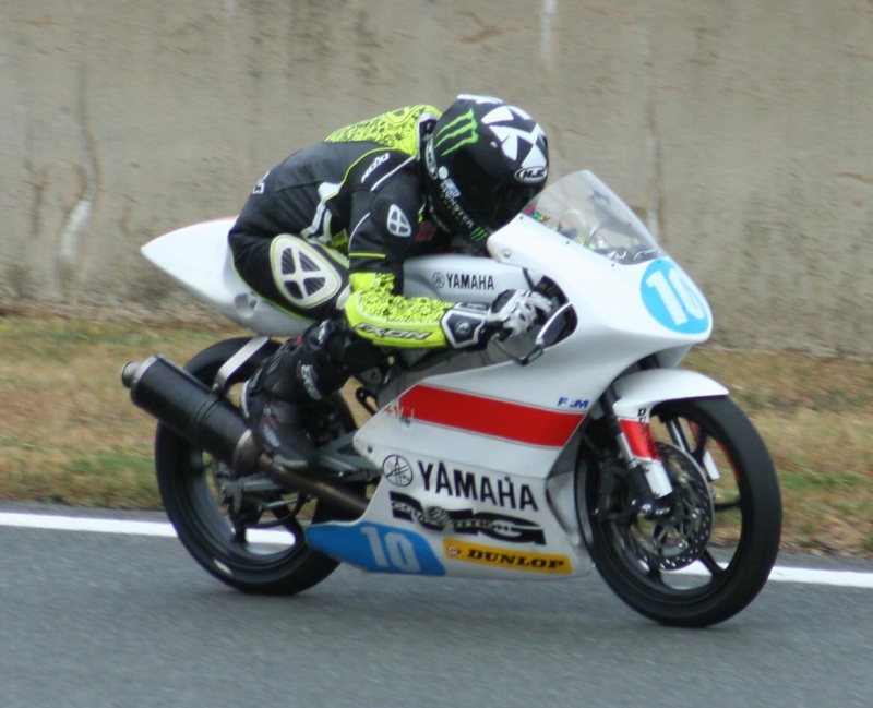 [FSBK] Magny-Cours - Page 2 Img_7119