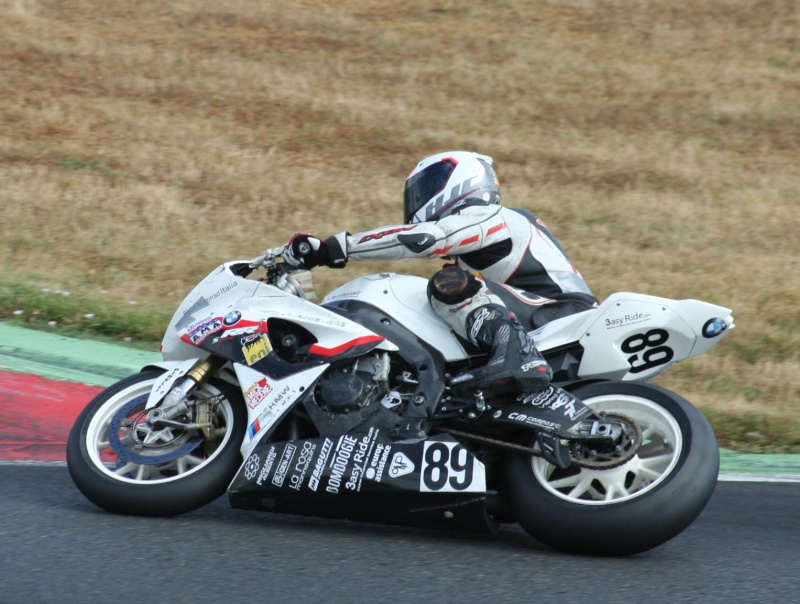 [FSBK] Magny-Cours - Page 2 Img_7216