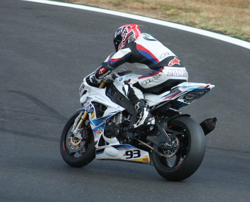 [FSBK] Magny-Cours - Page 2 Img_7217