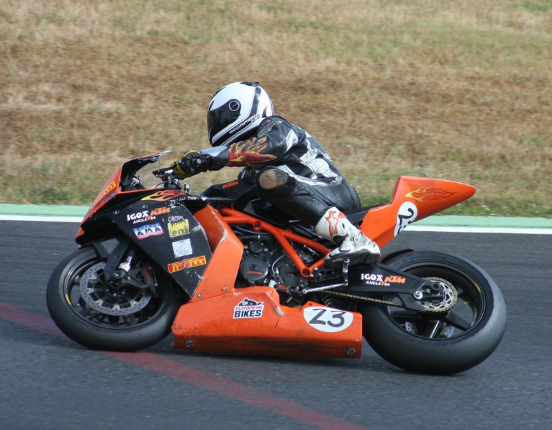 [FSBK] Magny-Cours - Page 2 Img_7218