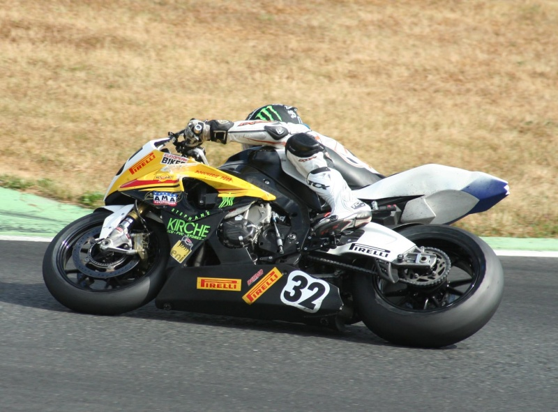 [FSBK] Magny-Cours - Page 2 Img_7219