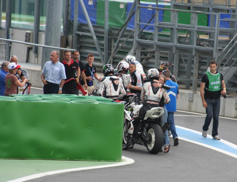 [FSBK] Magny-Cours - Page 2 Img_7220