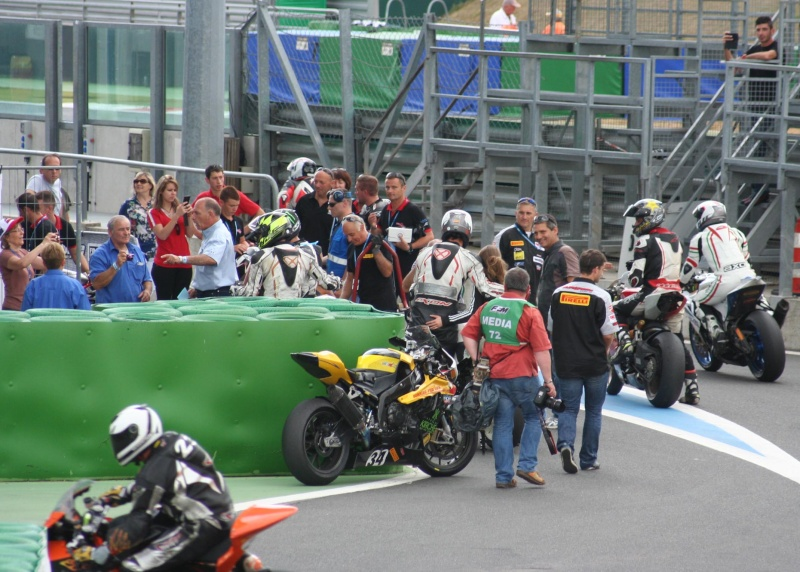 [FSBK] Magny-Cours - Page 2 Img_7318