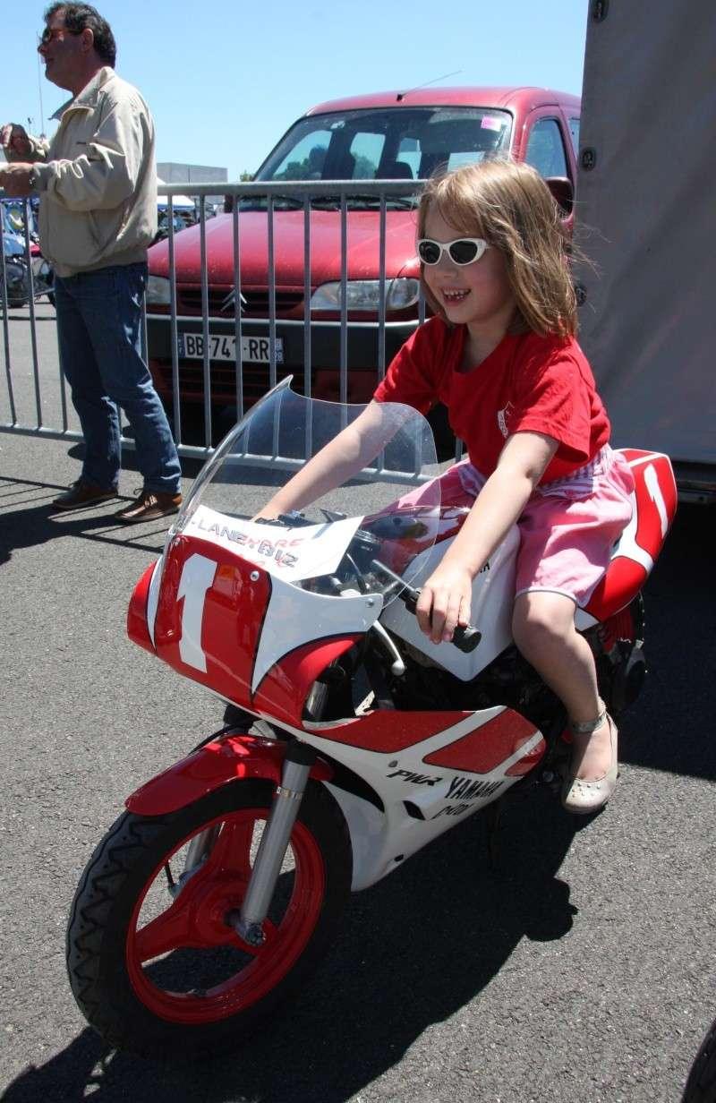 [Sorties] Café Racer Festival. Montlhéry 21 et 22 jui 2014. Img_8610