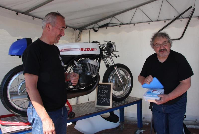 [Sorties] Café Racer Festival. Montlhéry 21 et 22 jui 2014. Img_8614