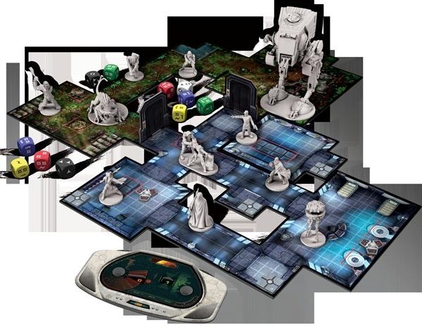 [Jeu de figurines] Imperial Assault par FFG/EDGE - Ne pas craquer, tu dois Swi01-10