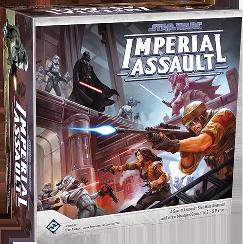 [Jeu de figurines] Imperial Assault par FFG/EDGE - Ne pas craquer, tu dois Swi01_10