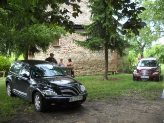 Barbecue le week-end du 13 juillet chez les Cigognes en Alsace - Page 3 Dscn3711