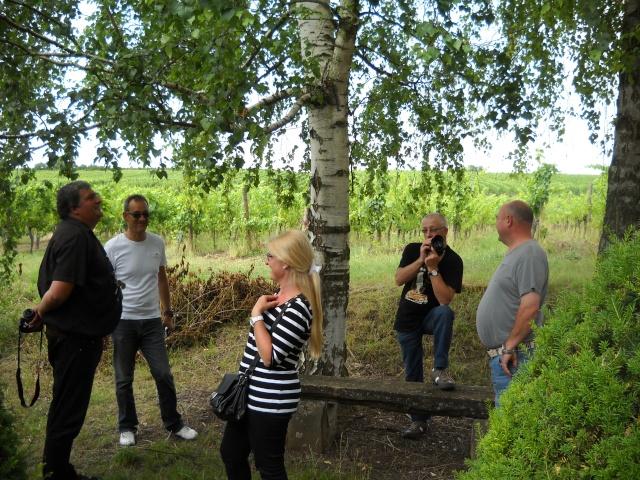 Barbecue le week-end du 13 juillet chez les Cigognes en Alsace - Page 3 Dscn3712