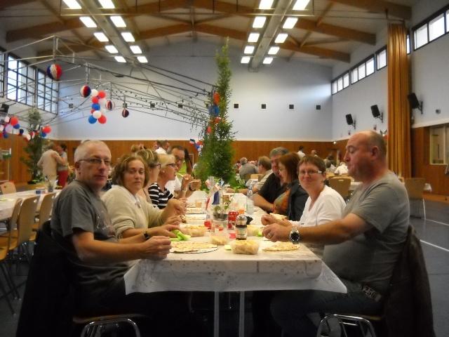 Barbecue le week-end du 13 juillet chez les Cigognes en Alsace - Page 3 Dscn3811