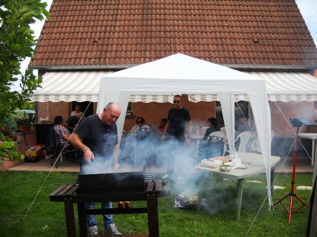 Barbecue le week-end du 13 juillet chez les Cigognes en Alsace - Page 3 Dscn3816