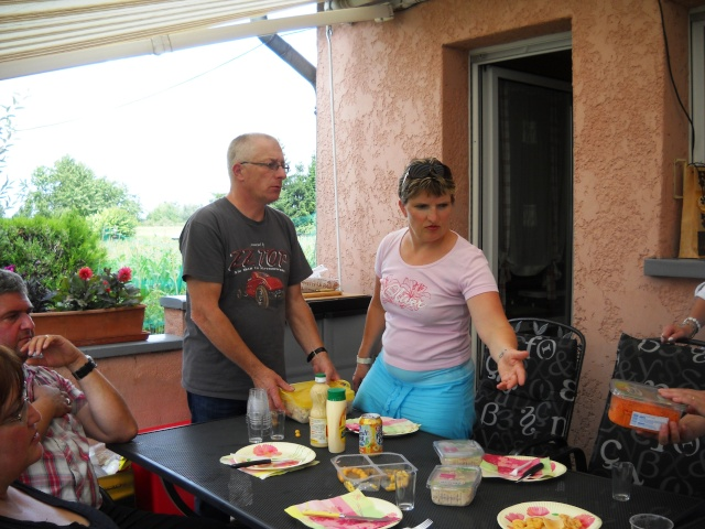 Barbecue le week-end du 13 juillet chez les Cigognes en Alsace - Page 3 Dscn3817
