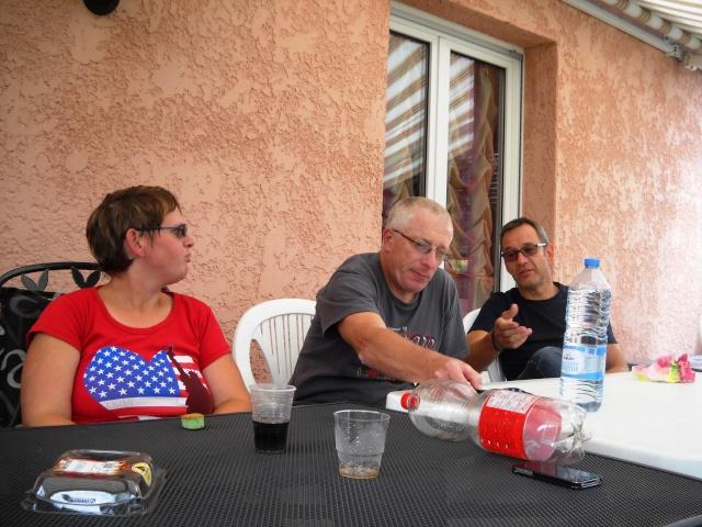 Barbecue le week-end du 13 juillet chez les Cigognes en Alsace - Page 3 Dscn3818