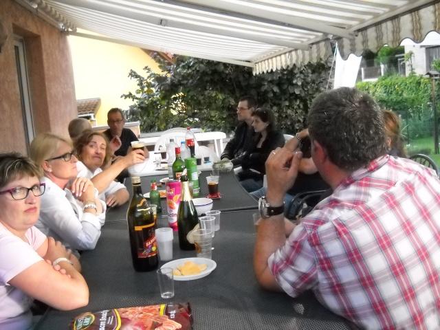 Barbecue le week-end du 13 juillet chez les Cigognes en Alsace - Page 3 Dscn3831