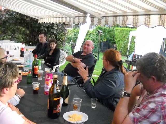 Barbecue le week-end du 13 juillet chez les Cigognes en Alsace - Page 3 Dscn3832
