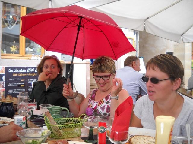 Barbecue le week-end du 13 juillet chez les Cigognes en Alsace - Page 3 Dscn3833