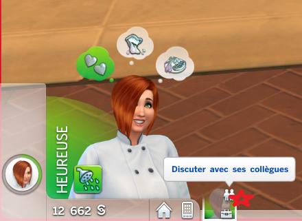 Les Sims™ 4 [4 Septembre 2014] - Page 3 Sans_t39