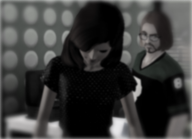 """[Terminé] Sims Histoires de Jobs """"Au bureau"""" - Page 15 Sans_t46"""