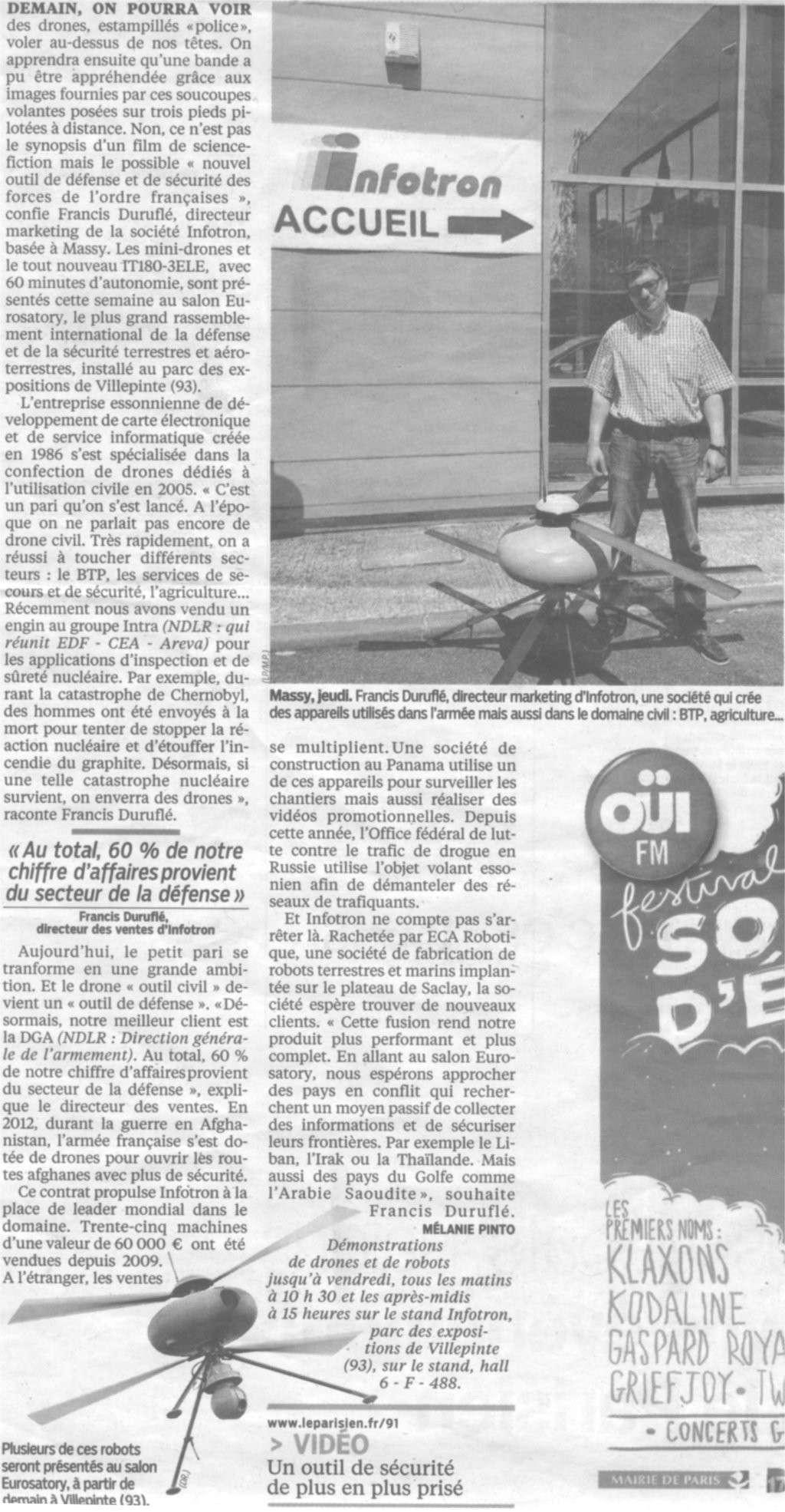 Reportage TV + Presse Drone-10