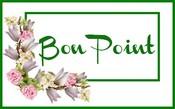 LES VOTES POUR LE FORUM - Page 6 Bpoint10
