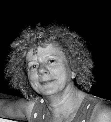 Catherine Borivent Dsc_0011