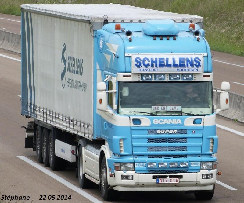 Schellens (Morkhoven) P1230720