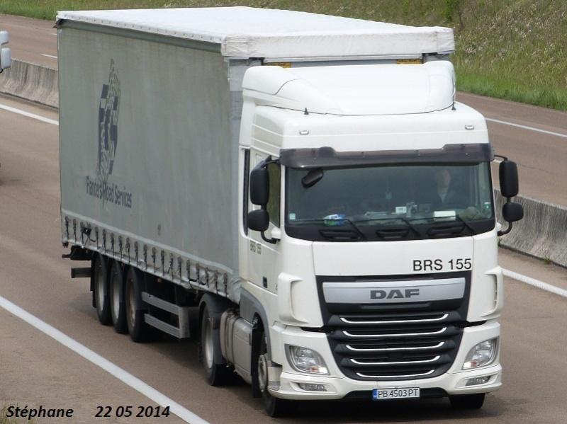 Flanders Road Services - Hooglede P1230824