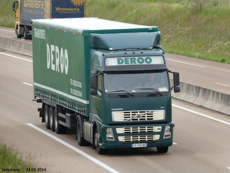 Deroo (Wizernes)(62) (groupe Paprec) - Page 2 P1230839