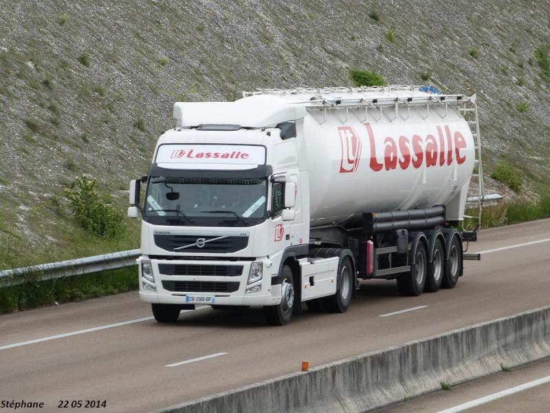 Lassalle (Varennes sur Allier 03) - Page 2 P1230848