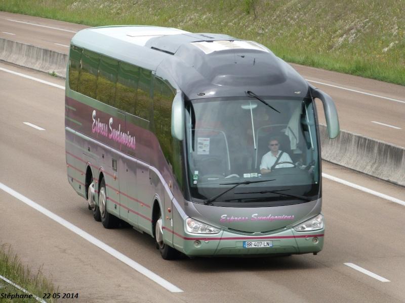 Cars et Bus d'Alsace - Page 4 P1230915
