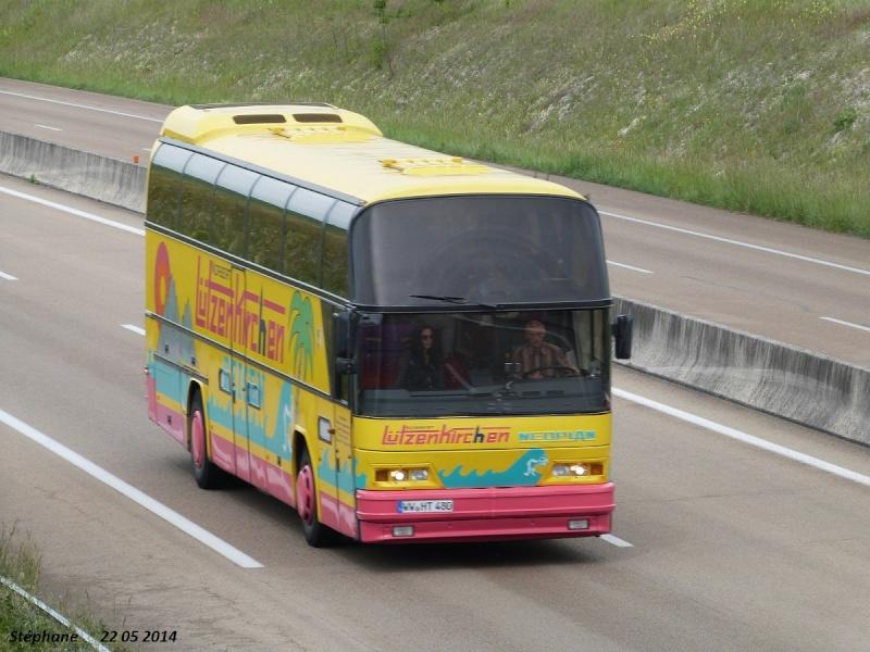 Cars et Bus d'Allemagne - Page 6 P1230931