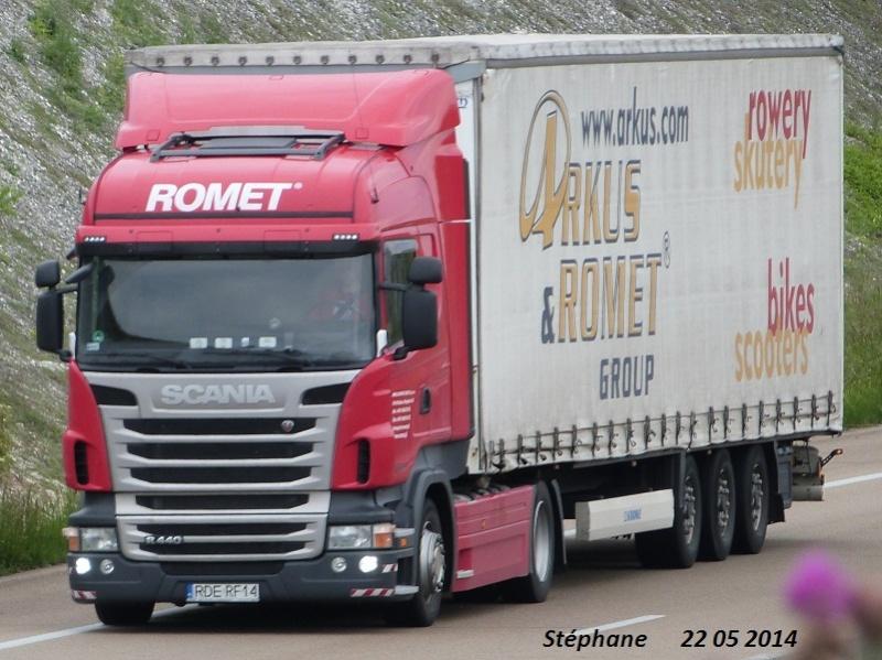 Romet  (Debica) P1230945