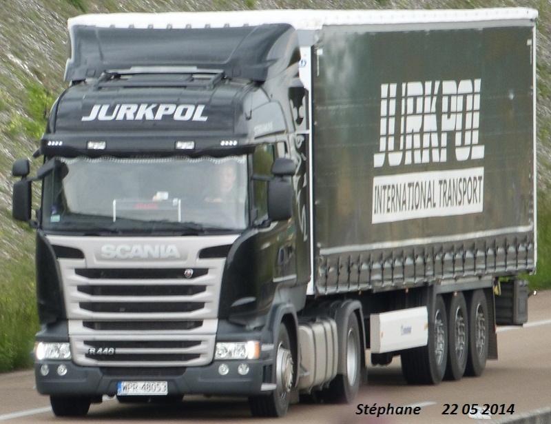 Jurkpol  (Drohiczyn) P1230959