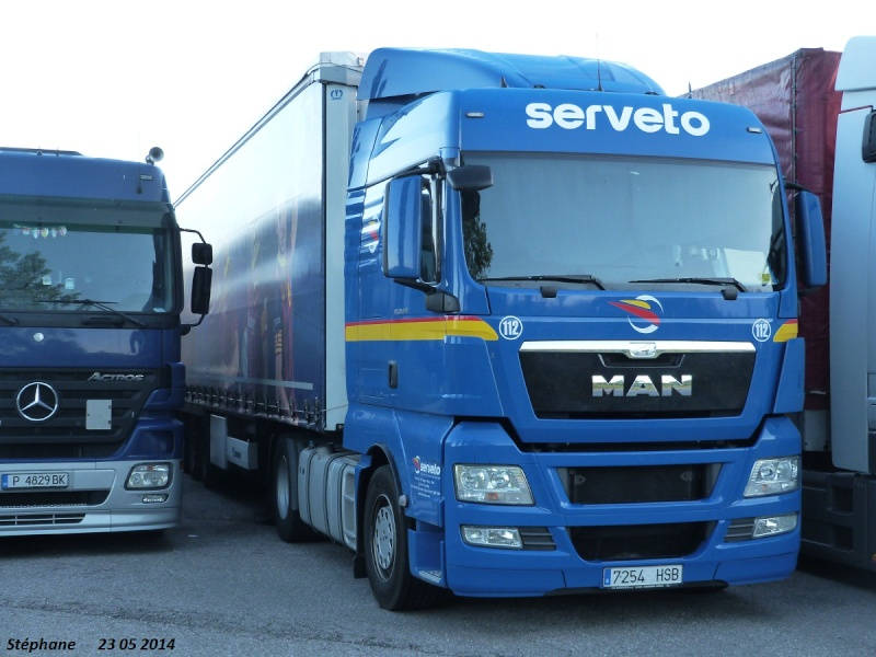 Serveto - Lleida - Page 2 P1240013