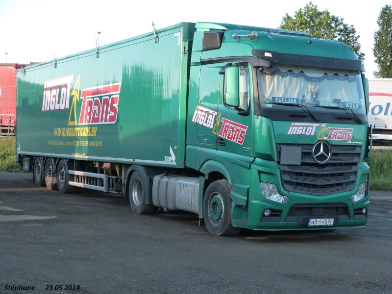 Inglot Trans  (Kotulin) P1240017