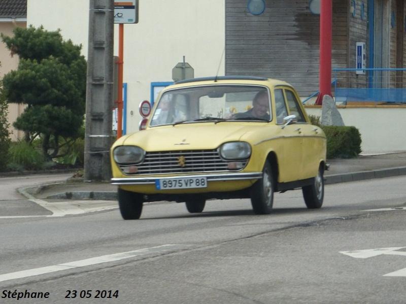 Peugeot 304  P1240044