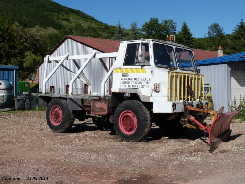 Iveco (ancienne gamme 4x4) P1240052