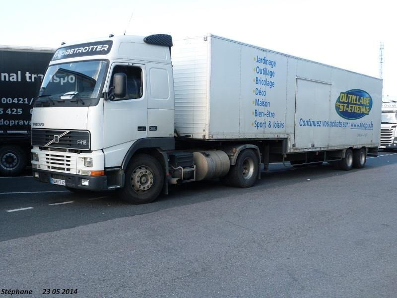 Les camions magasins (Pizza, marchés, etc etc) - Page 2 P1240060