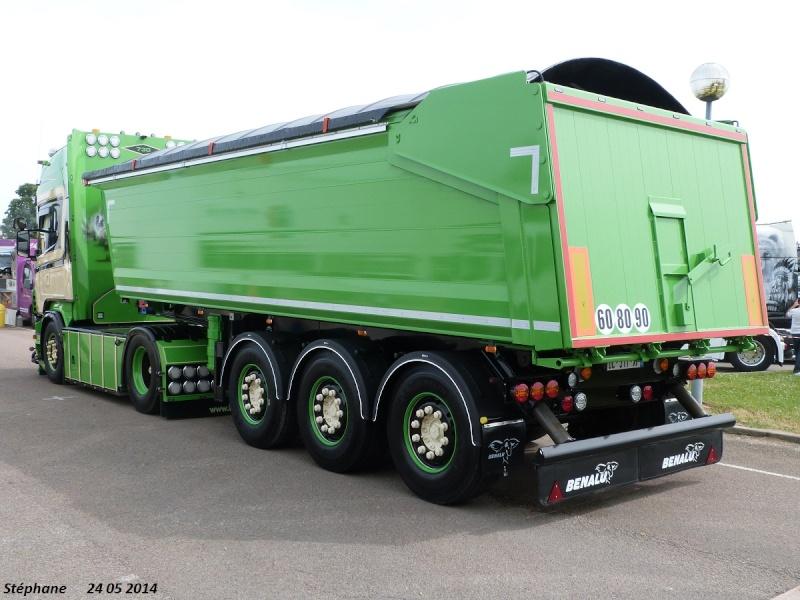 S.T.M (Société Transports Moule)(Pars les Romilly, 10) P1240118