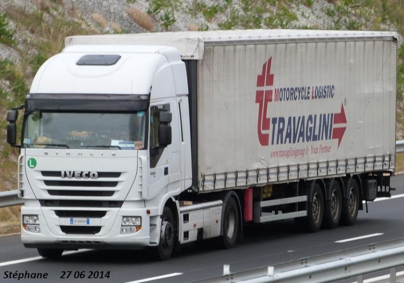 Travaglini  (Atessa) P1240218