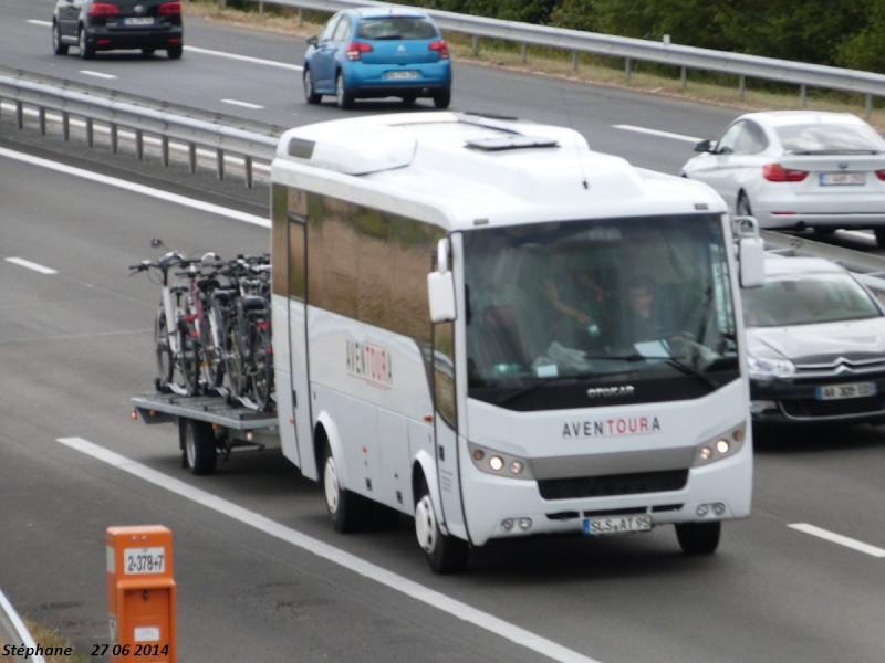 Cars et Bus d'Allemagne - Page 6 P1240223
