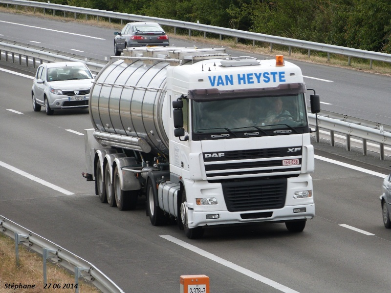 Van Heyste (Knesselare) P1240226
