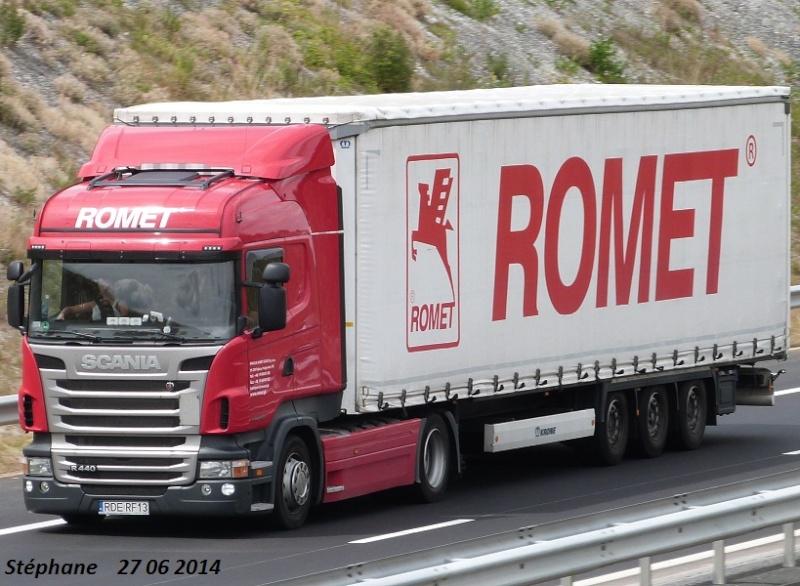 Romet  (Debica) P1240261