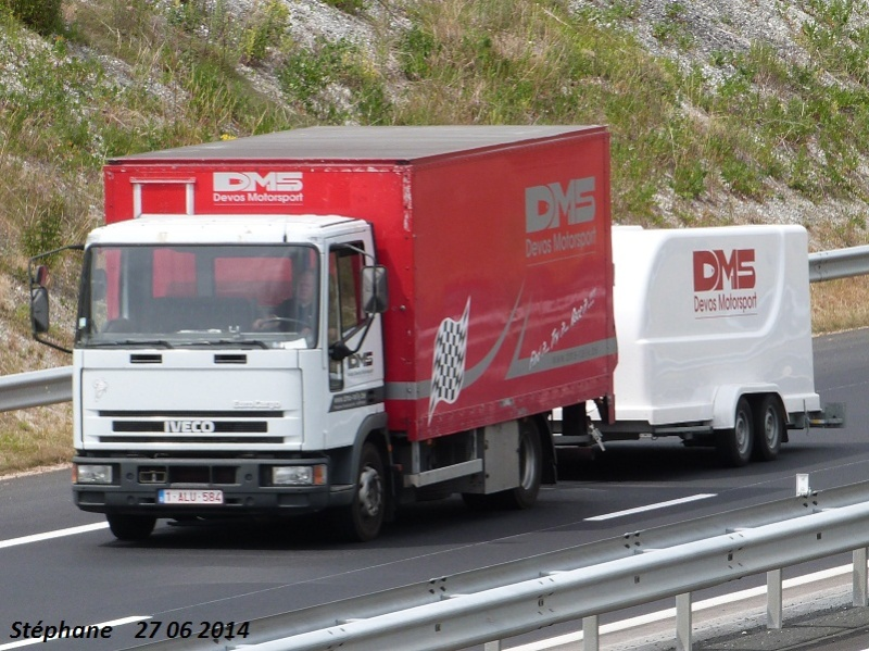 DMS Devos Motorsport (B) P1240268