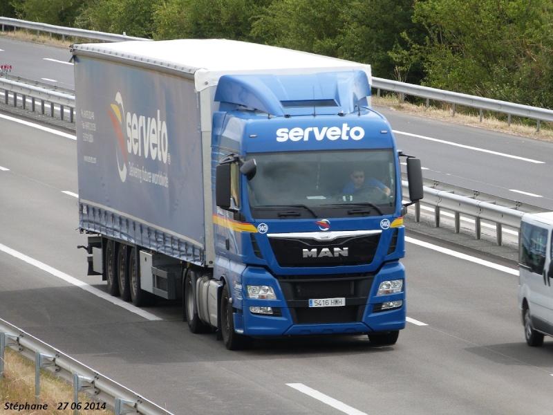 Serveto - Lleida - Page 2 P1240319
