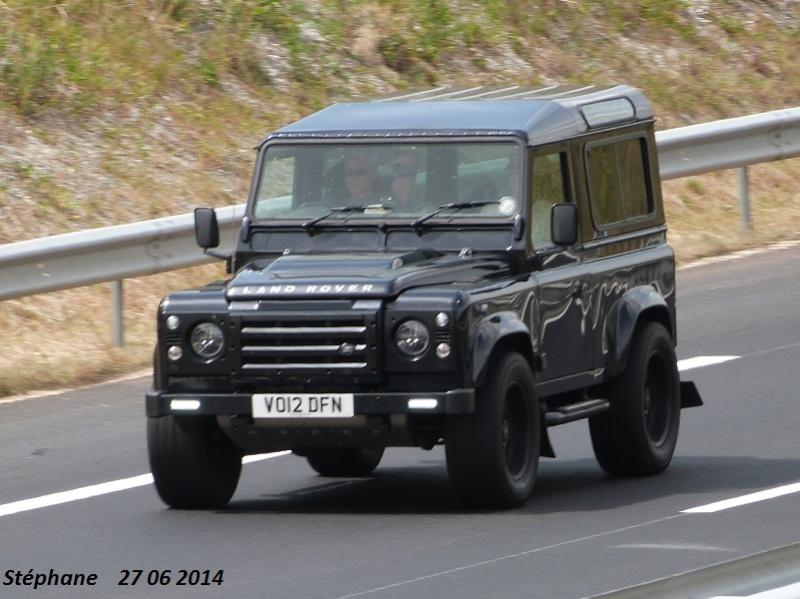Land Rover  P1240340