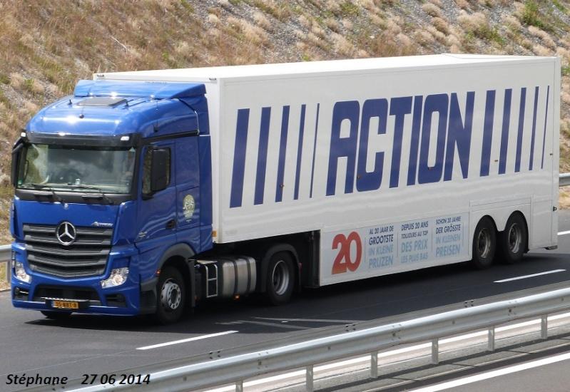 Action (Varsseveld) P1240411