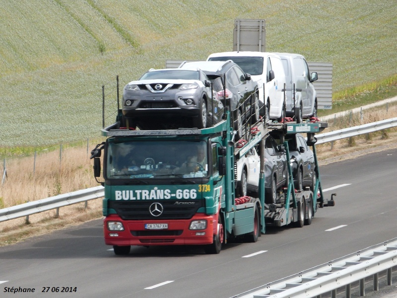 Bultrans-666  (Sofia) P1240418