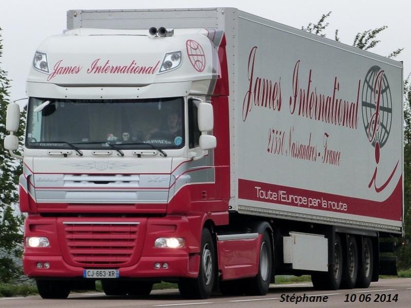James International (Nassandres, 50) P1240728